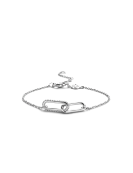 Bracelet Argent Ti Sento