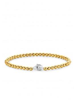 TI SENTO - Milano Bracelet