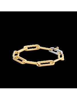 TI SENTO Milano Bracelet