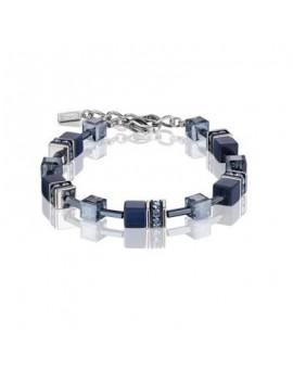 COEUR DE LION Bracelet  FEMME