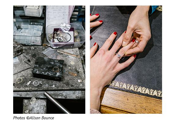 transformation bijoux